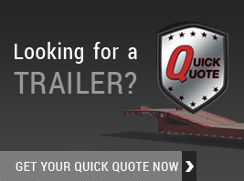 Looking for a Trailer? Get your Quick Quote Now