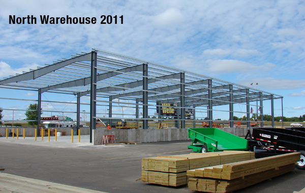 NorthWarehouse2011-2