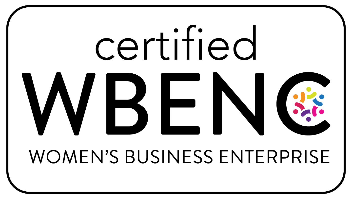 Women's Business Enterprise (Women-Owned Small Business)