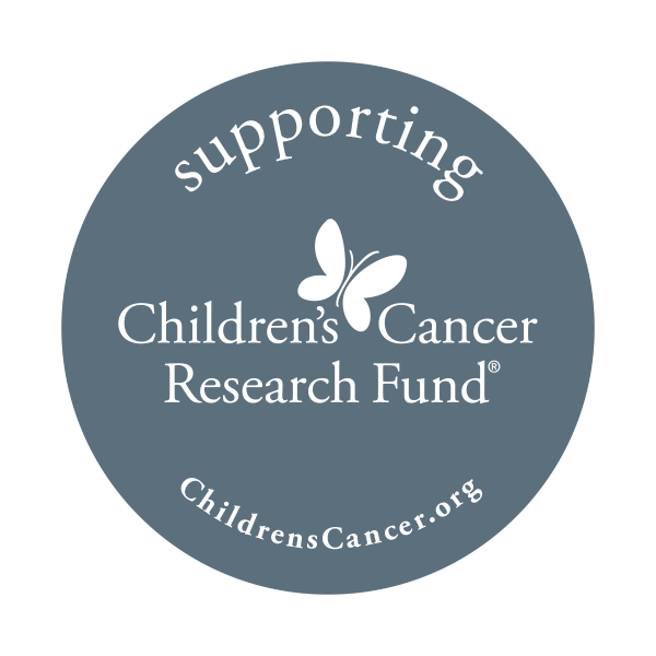 Children's Cancer Research Fund CCRF Trailer for a Cause