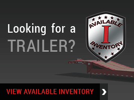 Felling Available Trailer Inventory