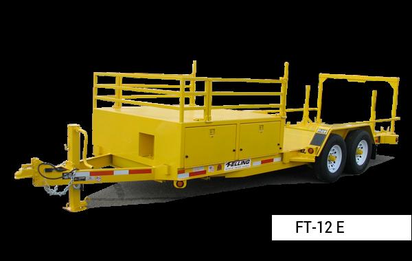 FT-12-E V34503