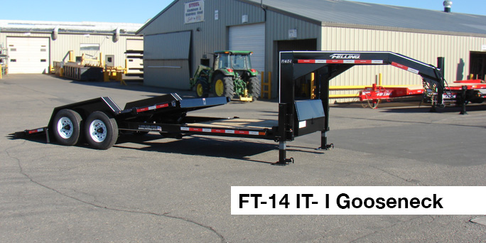 FT-14 IT-I GN 71446LAE
