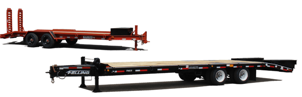 HDD Series Trailers