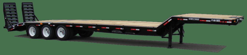 FT-100-3 MX-H - 84867LAE - Construction Semi