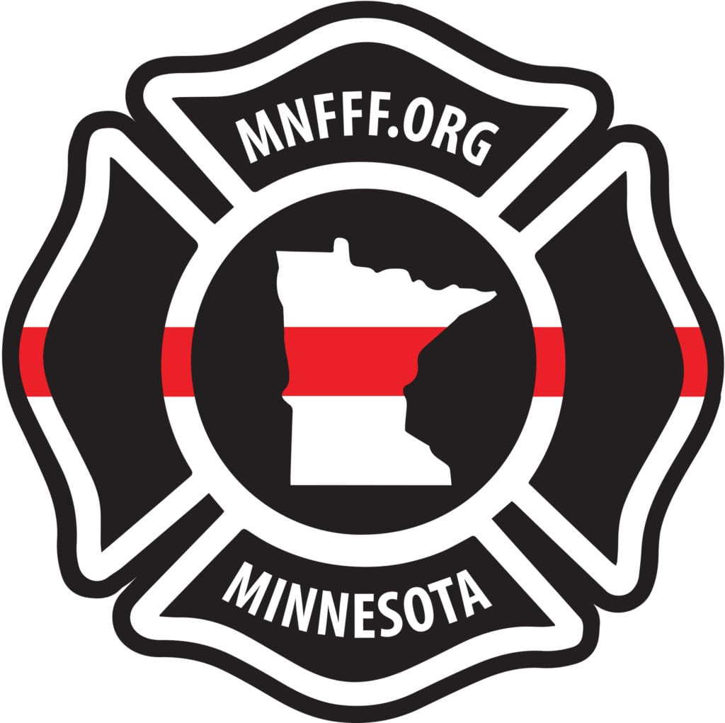 Minnesota Firefighters Foundation - trailer for a cause